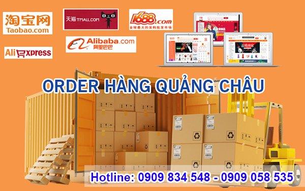Muốn mua hàng gì thì cũng chỉ cần lên các trang thương mại điện tử Trung Quốc rồi tìm kiếm và bấm chọn là xong