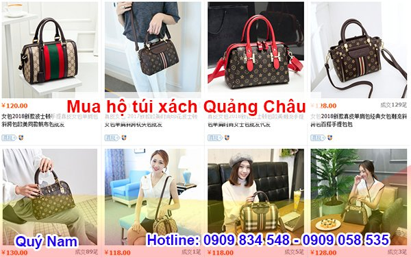 Web thương mại Trung Quốc- cung cấp hàng xưởng giá tốt