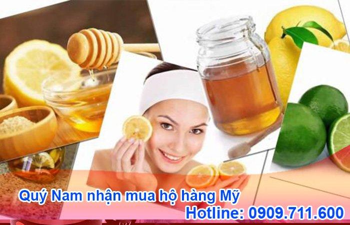 Nên chọn loại vitamin chứa thành phần dưỡng chất thiên nhiên