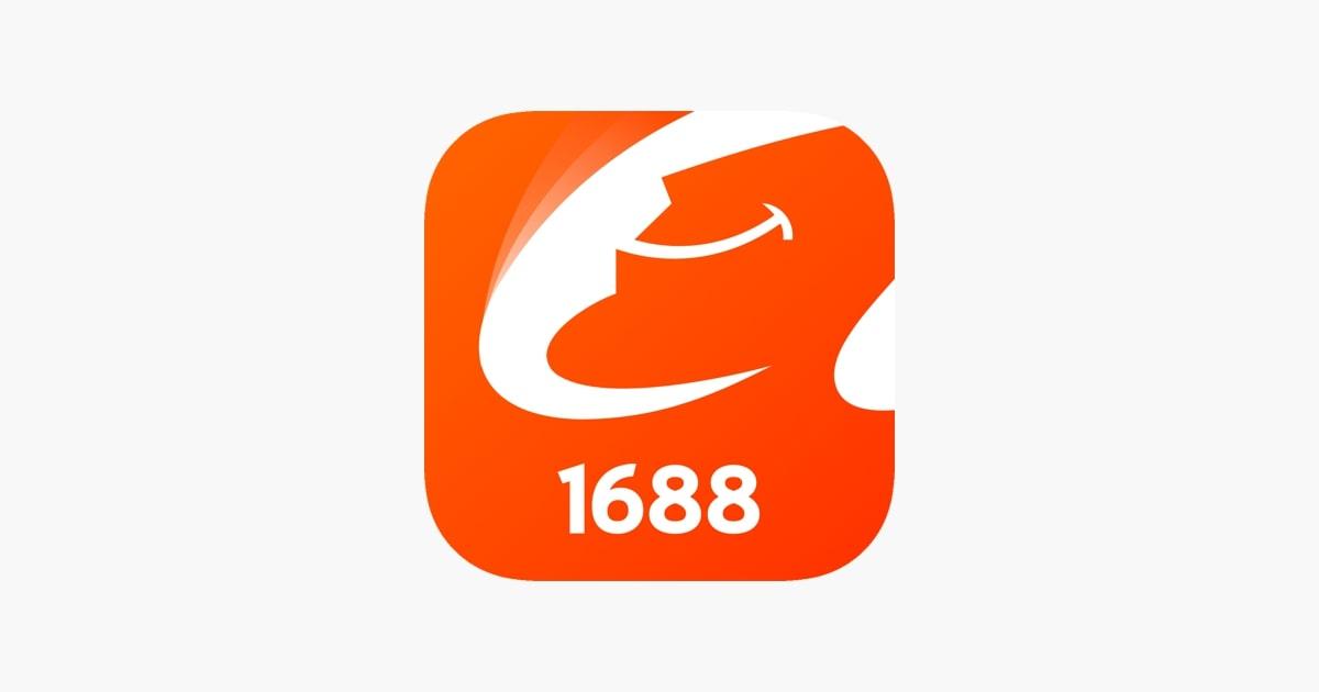 hướng dẫn mua hàng trên 1688
