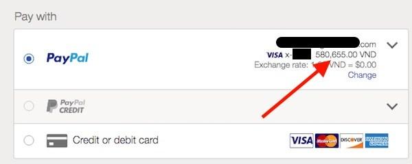 cách mua hàng trên ebay mỹ