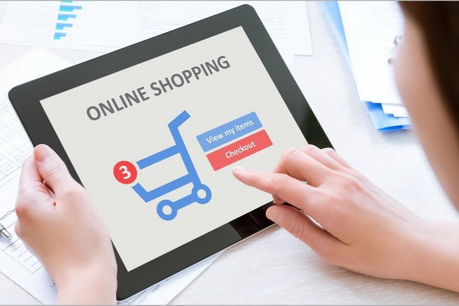 mua hàng trung quốc qua mạng
