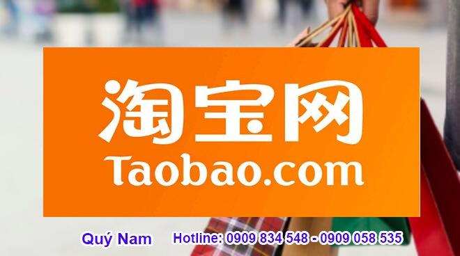 Order Taobao- xu hướng nhập hàng phổ biến những năm gần đây