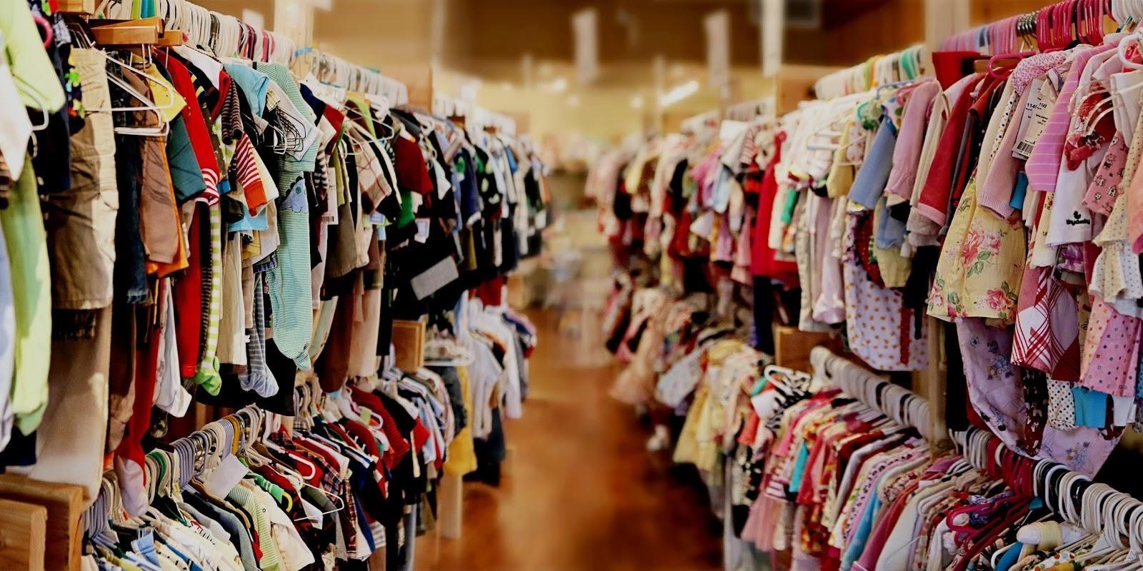 quần áo trẻ em hàng quảng châu
