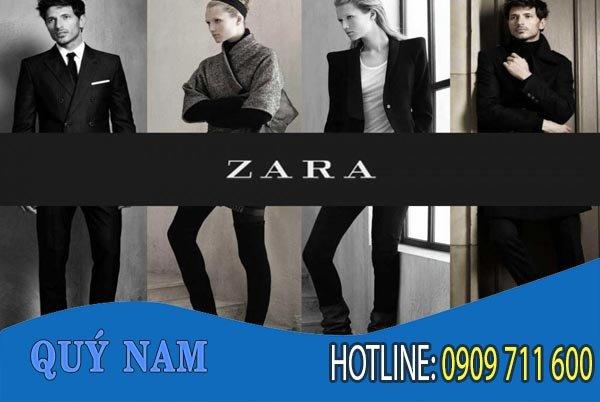 Bạn cần mua Zara Tây Ban Nha sale nhanh nhất với mức giá tốt nhất?