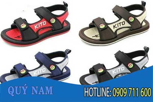 Giày dép Thái Lan giá rẻ