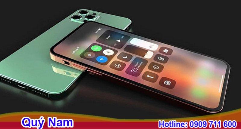 Order Iphone 12 xách tay ở đâu tốt nhất?