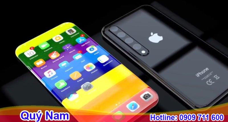 Điện thoại xách tay Singapore loại 1 giá rẻ hàng nét, chất lừ
