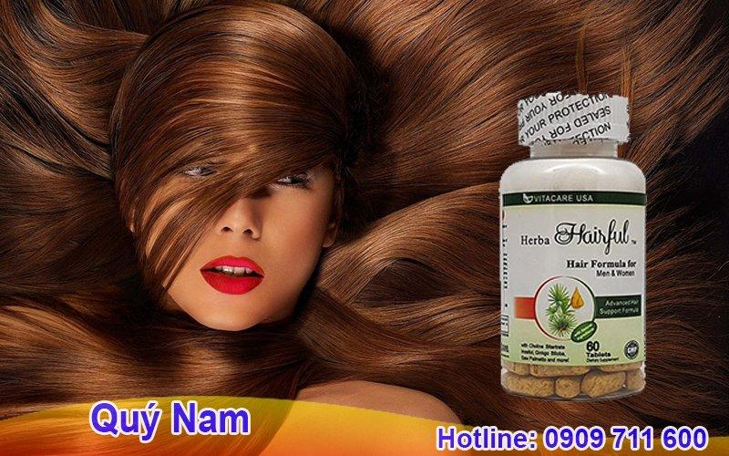 Bạn cần mua thuốc mọc tóc của Mỹ giá rẻ chính hãng? Hãy đến với Quý Nam để nhận sự tư vấn tốt nhất