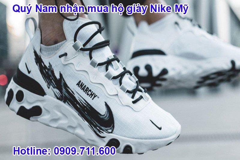 Nike Lifestyle là mẫu giày đang được các tín đồ thời trang săn đón