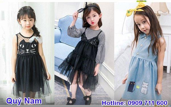 Nhãn hiệu thời trang đến từ xứ sở Kim chi - SoPoliini