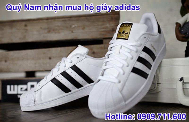Adidas là niềm tự hào và kiêu hãnh của người dân nước Đức trong nhiều thập niên qua