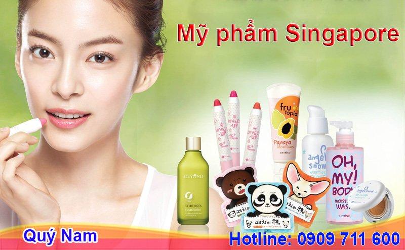 Các sản phẩm chăm sóc da luôn được người dùng chú trọng đến thành phần an toàn, chất lượng và đặc biệt là không chứa chất bảo quản