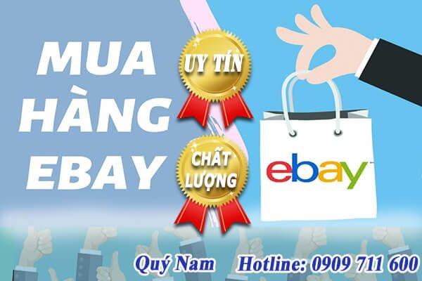dong ho ebay