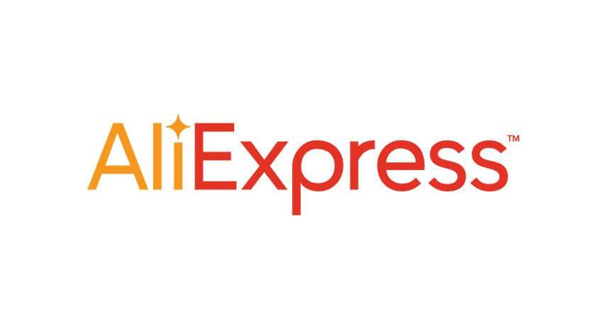 aliexpress là gì